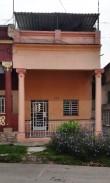 Casa en Diez de Octubre, La Habana 1