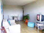 Apartamento en Alamar Este, Habana del Este, La Habana 6