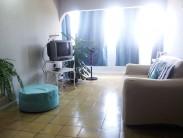 Apartamento en Alamar Este, Habana del Este, La Habana