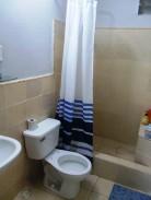 Apartamento en Alamar Este, Habana del Este, La Habana 2