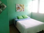 Apartamento en Alamar Este, Habana del Este, La Habana 1
