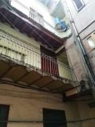 Apartamento en Habana Vieja, La Habana 4