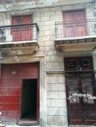 Apartamento en Habana Vieja, La Habana