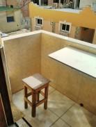 Apartamento en Centro Habana, La Habana 15