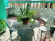 Apartamento en Centro Habana, La Habana 12