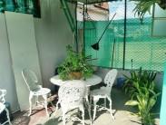 Apartamento en Centro Habana, La Habana 11
