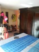 Apartamento en Centro Habana, La Habana 5