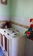 Apartamento en Guanabacoa, La Habana 25