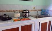 Apartamento en Guanabacoa, La Habana 24