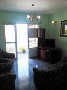 Apartamento en Guanabacoa, La Habana 8