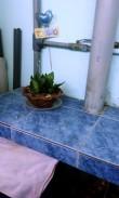Apartamento en Guanabacoa, La Habana 19