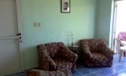 Apartamento en Guanabacoa, La Habana 10