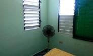 Apartamento en Guanabacoa, La Habana 28
