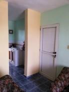 Apartamento en Guanabacoa, La Habana 9