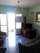 Apartamento en Guanabacoa, La Habana