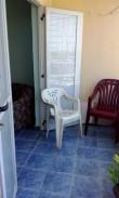 Apartamento en Guanabacoa, La Habana 23