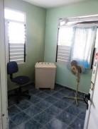 Apartamento en Guanabacoa, La Habana 4