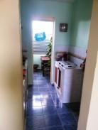 Apartamento en Guanabacoa, La Habana 2