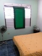 Apartamento en Guanabacoa, La Habana 7