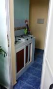 Apartamento en Guanabacoa, La Habana 20