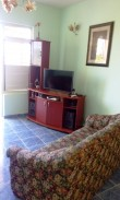 Apartamento en Guanabacoa, La Habana 11