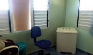 Apartamento en Guanabacoa, La Habana 15
