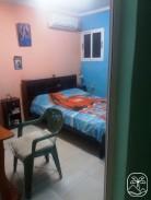 Biplanta en Marianao, La Habana 8