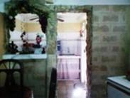 Casa en San Miguel del Padrón, La Habana 1