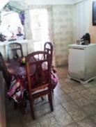 Casa en San Miguel del Padrón, La Habana 2