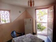Casa en Abel Santamaria, Santa Clara, Villa Clara 3
