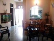 Casa en Abel Santamaria, Santa Clara, Villa Clara 15