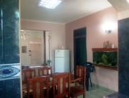 Casa en Abel Santamaria, Santa Clara, Villa Clara 11