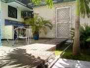 Casa en Abel Santamaria, Santa Clara, Villa Clara 7