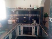 Casa en Abel Santamaria, Santa Clara, Villa Clara 12
