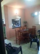 Casa en Abel Santamaria, Santa Clara, Villa Clara 10