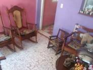 Casa Independiente en Lawton, Diez de Octubre, La Habana 8