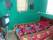 Casa Independiente en Lawton, Diez de Octubre, La Habana 11