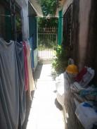 Casa Independiente en Lawton, Diez de Octubre, La Habana 7