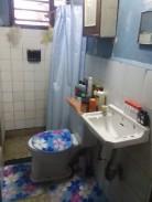 Casa Independiente en Lawton, Diez de Octubre, La Habana 4