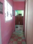 Casa Independiente en Lawton, Diez de Octubre, La Habana 10