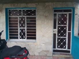 Casa en Minas, Guanabacoa, La Habana