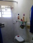 Apartamento en Antonio Guiteras, Habana del Este, La Habana 6