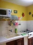 Apartamento en Antonio Guiteras, Habana del Este, La Habana 5