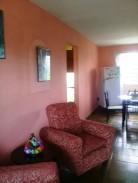 Apartamento en Antonio Guiteras, Habana del Este, La Habana 2