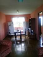 Apartamento en Antonio Guiteras, Habana del Este, La Habana