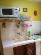 Apartamento en Antonio Guiteras, Habana del Este, La Habana 12