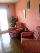 Apartamento en Antonio Guiteras, Habana del Este, La Habana 13