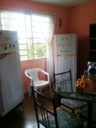 Apartamento en Antonio Guiteras, Habana del Este, La Habana 10
