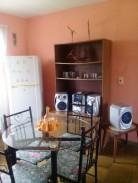 Apartamento en Antonio Guiteras, Habana del Este, La Habana 11