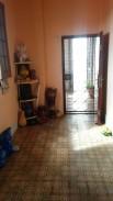 Apartamento en Santos Suárez, Diez de Octubre, La Habana 6